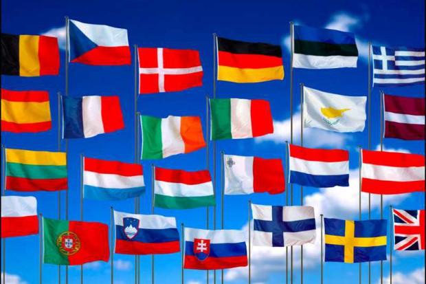 Rejestr farmaceutów na terenie Unii Europejskiej