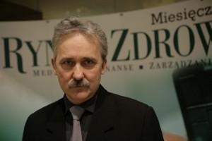 Gdańsk: sportowcy nie mogą się zbadać