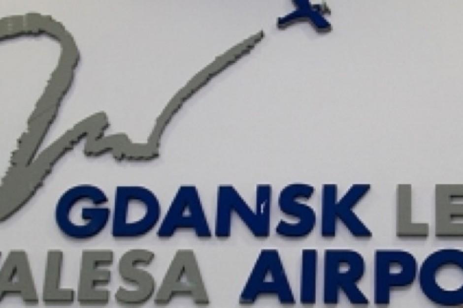 Gdańsk: sponsor zapłaci za leki dla ratownika zagrożonego HIV