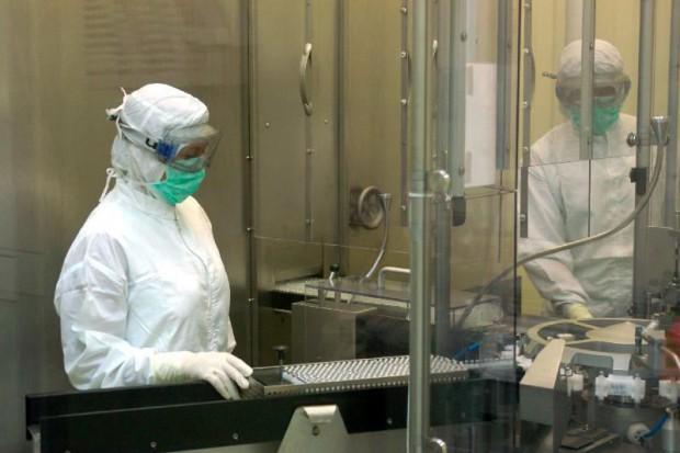 Ocena skuteczności technologii medycznych: co kraj, to inny problem