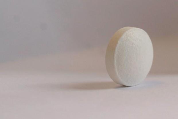 Producenci leków innowacyjnych chcą okrągłego stołu na temat marż