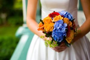 Psychological Medicine: małżeństwo to niezła terapia