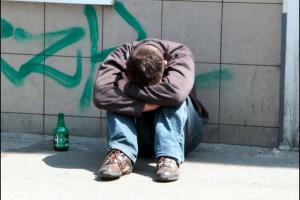 Grelina ma związek z alkoholizmem