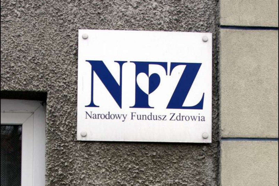 Wielkopolskie: na wniosek pacjentów NFZ przyjrzał się pracy lekarzy POZ