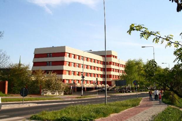 Żagań: trzecie TAK za likwidacją szpitala... dla jego ratowania
