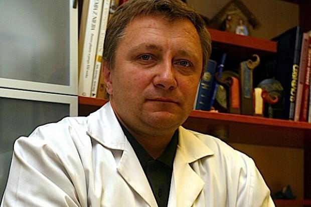 Zabrze: nowy obiekt centrum chorób serca ruszy jesienią