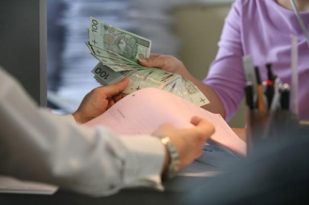 Lubuskie: jak NFZ podzielił pieniądze na leczenie