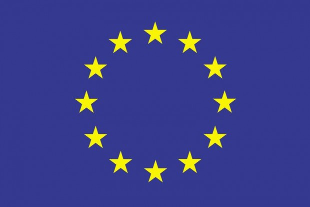 Zagraniczne leczenie - może będzie nowa unijna dyrektywa