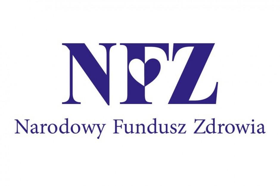 Warmia i Mazury: szpitale powiatowe odmawiają podpisania nowych kontraktów