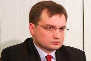 Czy Zbigniew Ziobro przeprosi doktora Garlickiego?