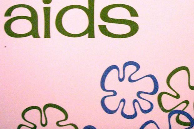 USA:  zniesiono zakaz wjazdu osób z HIV i AIDS