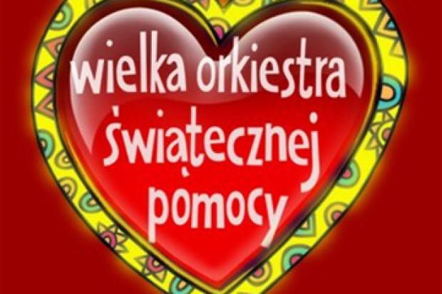 Owsiak: szpital nie przyjął aparatury darowanej przez WOŚP