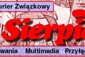 Piekary Śląskie: Sierpień 80 doniesie prokuraturze na prezydenta miasta