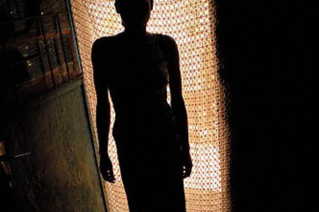 Kuba: dwukrotny wzrost zachorowań na AIDS
