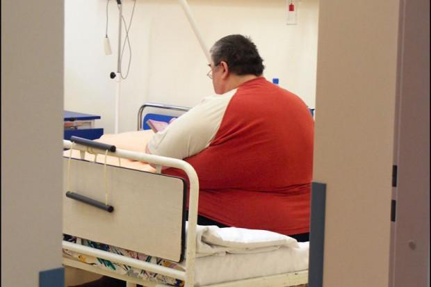 Podlaskie: szansa dla otyłych