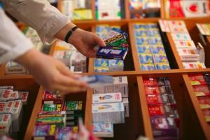 OSOZ: wzrost obrotu lekami na rynku aptecznym o 15 procent