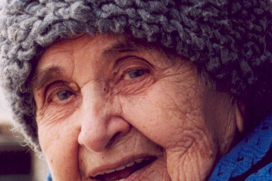 Teraz 20 tys. zł kary za nielegalny dom opieki
