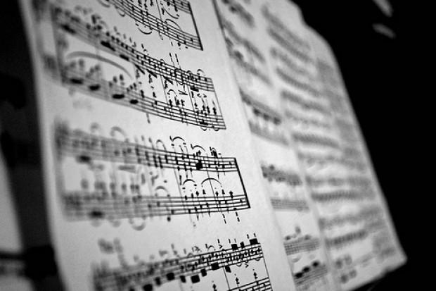 Mozart służy wcześniakom