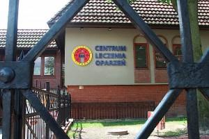 Siemianowice Śląskie: CLO straciło na leczeniu górników