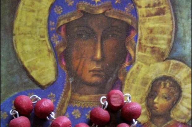 Episkopat o klauzuli sumienia w ochronie zdrowia