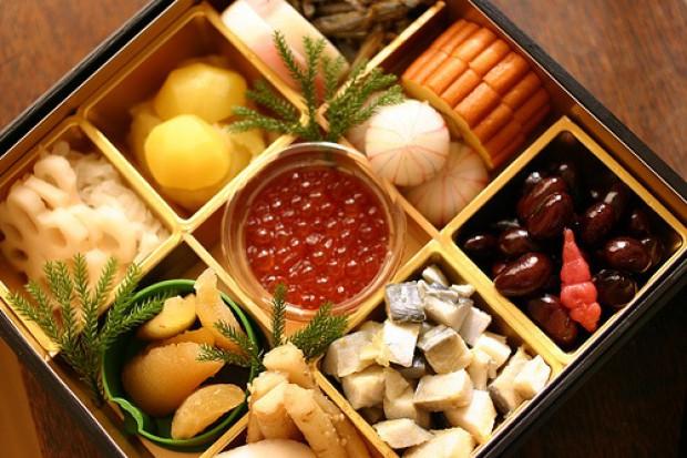 Producenci żywności: system GDA ułatwi wybór zdrowych produktów