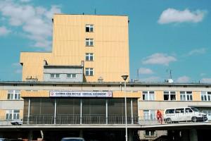 Podkarpacie: szpitale nie podpiszą kontraktów z NFZ