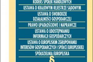 Kraków: Rydygier (najpewniej) będzie spółką prawa handlowego