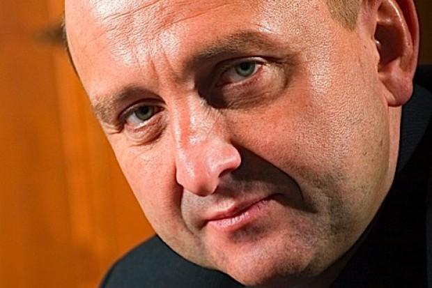 Jacek Paszkiewicz: zarządzenie w sprawie mammografii będzie uszczegółowione