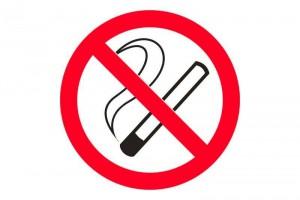 Kołobrzeg: miejsca, w których obowiązuje zakaz publicznego palenia