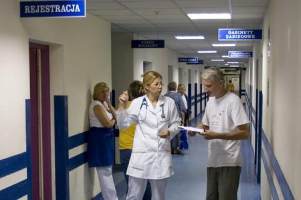Certyfikaty umiejętności: mają pomóc całemu rynkowi ochrony zdrowia