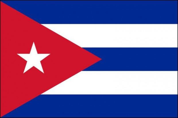 Kuba: w Hawanie pacjenci umierają z zimna