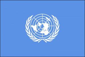 ONZ apeluje o pomoc finansową dla Haiti