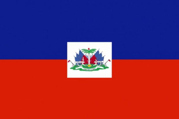 Polscy ratownicy nie wylądowali na Haiti