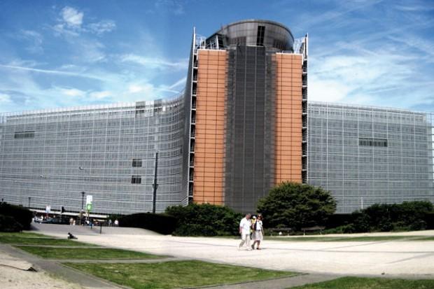 Ze sprawozdania Komisji Europejskiej dotyczącego rynku farmaceutycznego: Prosimy o mniej biurokracji