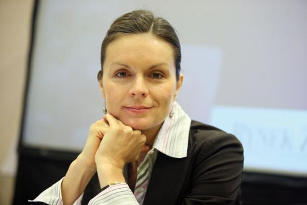 """W ocenie prawników raport sektorowy Komisji Europejskiej """"nie broni się"""", ponieważ: Wybrano złego adresata"""