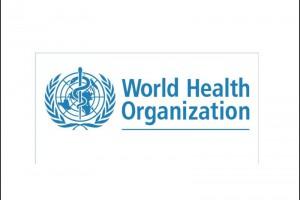 WHO: pandemia A/H1N1 słabsza niż się spodziewano