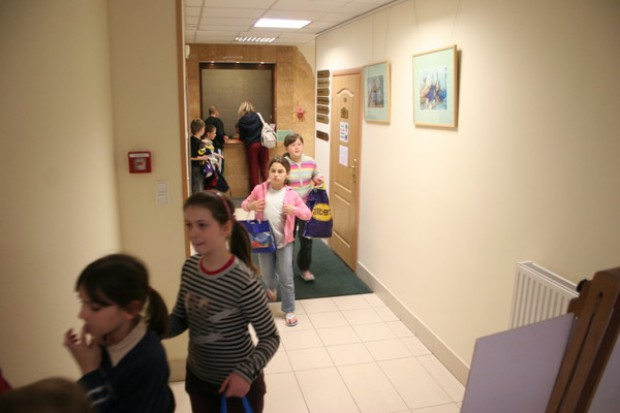 Resort zdrowia deklaruje: dostęp do rehabilitacji dzieci bez zmian