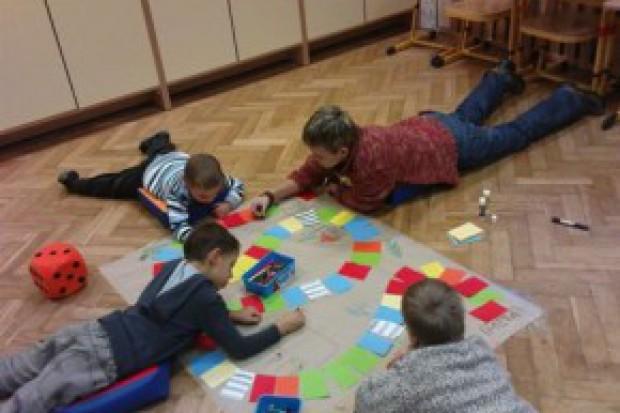 Radom: od lutego rusza przedszkole dla niepełnosprawnych dzieci