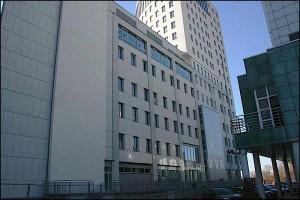 Warszawa: Carolina Medical Center otwarte