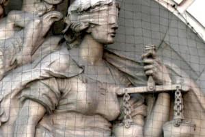 Kraków: lekarz oskarżony o korupcję