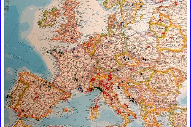 Polska opieka zdrowotna na dole europejskiej tabeli