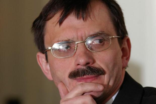 OZZL chce wyjaśnień w sprawie obowiązkowych polis OC dla lekarzy