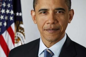 USA: projekt reformy ubezpieczeń zdrowotnych, będą poprawki