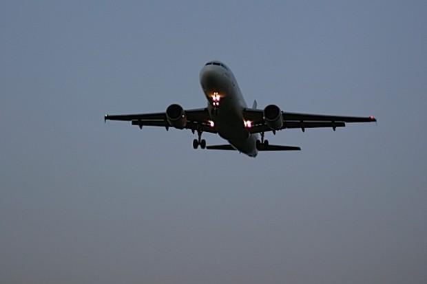 Kanada: podróżni będą prześwietlani na lotnisku