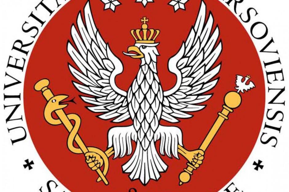Warszawa: uczelnia cywilna i instytut wojskowy będą współpracować
