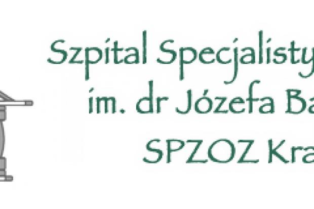 Kraków: co dalej ze szpitalem psychiatrycznym?
