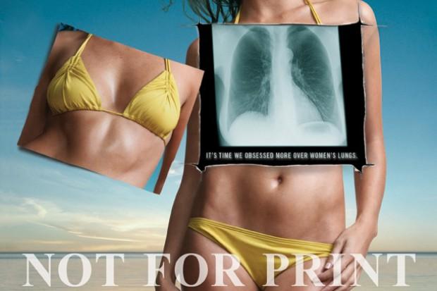 Na rzucenie palenia nigdy nie jest za późno