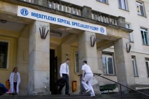 Warszawa: będą problemy z realizacją całodobowych dyżurów