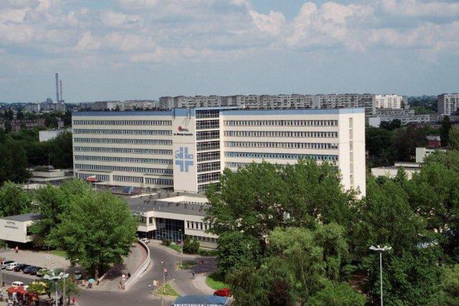 """Łódź: w """"Koperniku"""" radioterapia i onkologia otwarta po modernizacji"""