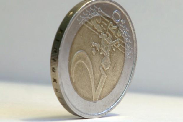Mazowsze: ponad 128 mln zł na inwestycje